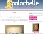Polarbelle: Spider Vein & Rosacea Day Cream with Vitamin P (#261) Review