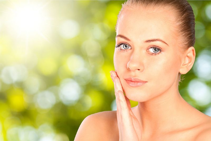 Peptides and Their Anti-Aging Skincare Benefits